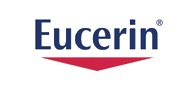 Eucerin Free sample