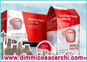 Save $2.00 on any one Seattle's Best